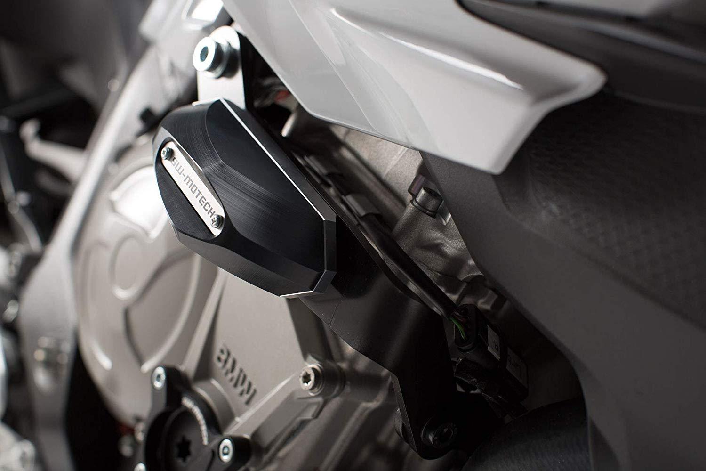 Vijf motoraccessoires voor minder dan 100 euro