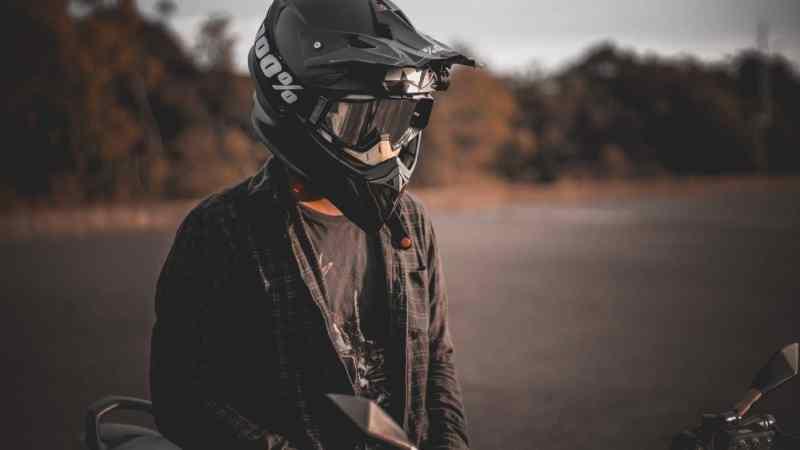 welke helm kiezen