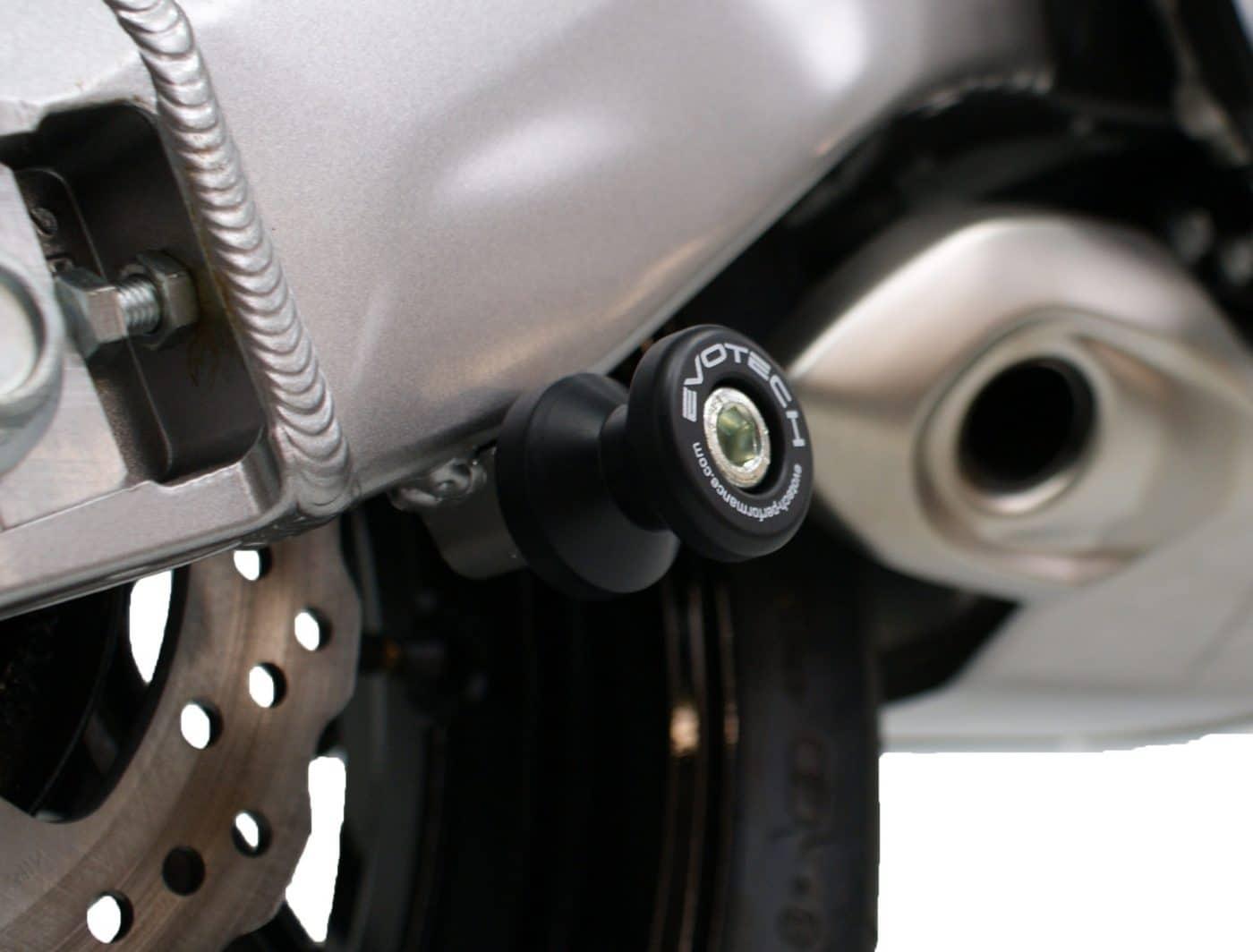 paddock stand bobbins goedkope motor accessoire
