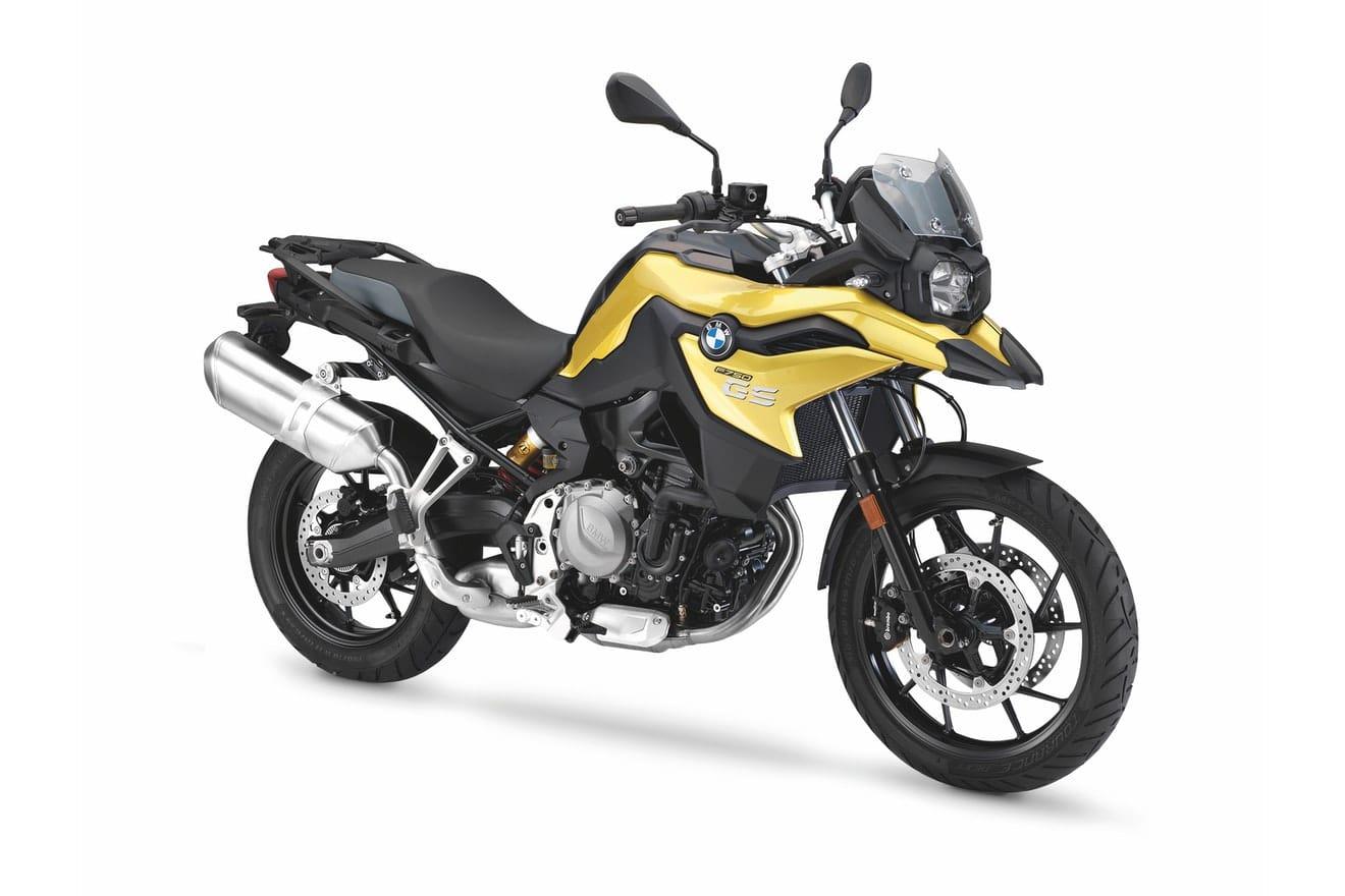 TLM Nijmegen: Moto Guzzi & Triumph Motorcycles :: Moto