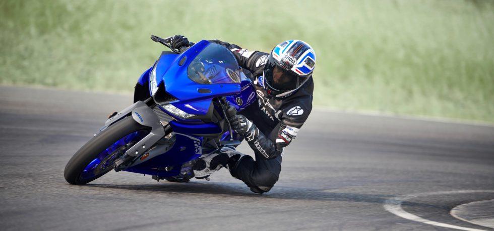 125cc motor a1