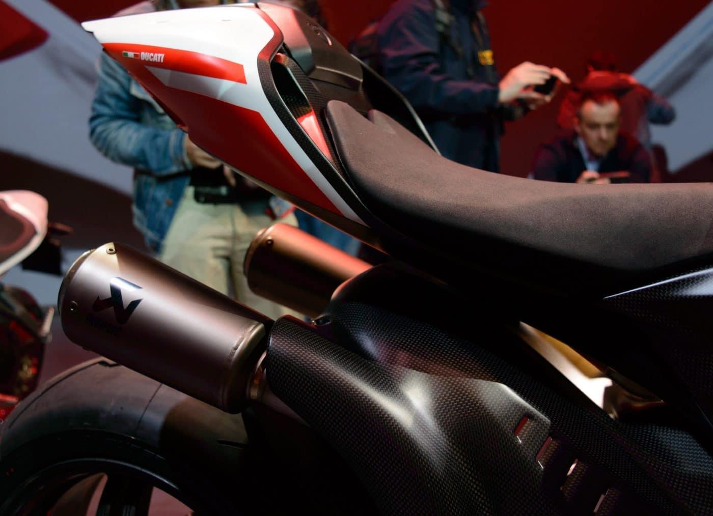 De akoestische flitspaal: het nieuwe wapen tegen blèrpijpen