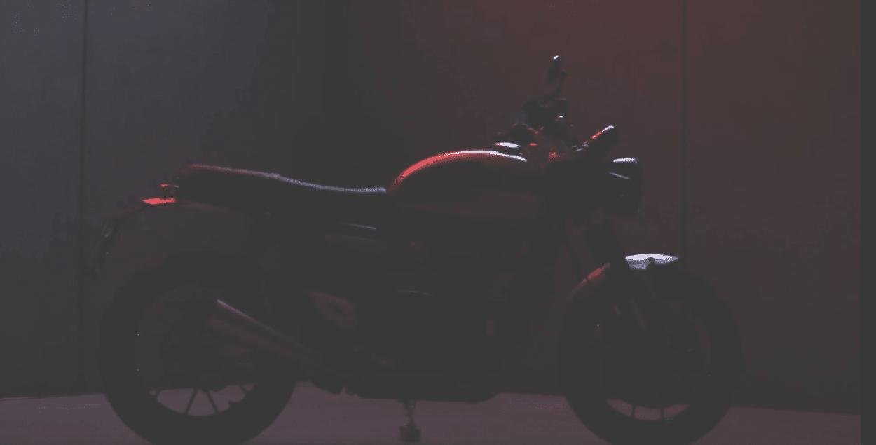 VIDEO: Triumph kondigt nieuwe Speed Twin aan