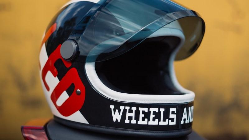 winactie helm 2021