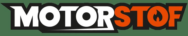 Motorstof.nl